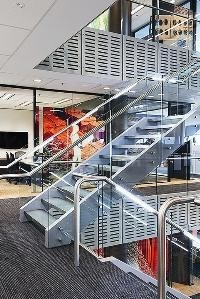 Looking to make balustrades your next design feature?