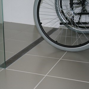 Expert Drainage Solutions Tailored for the Aged Care Industry