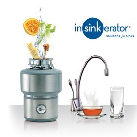 Innovation in your kitchen