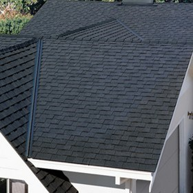 Roofs of distinction and integrity