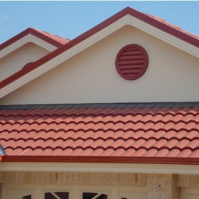 Wakaflex - The Next Generation Roof Flashing Solution