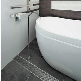 Kitchen And Bathroom Solutions Showroom Balmain