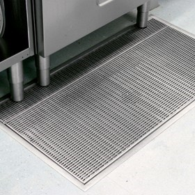 Stormtech's Drainage Solutions for Commercial Applications
