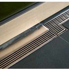 Custom Drainage Solutions From Stormtech