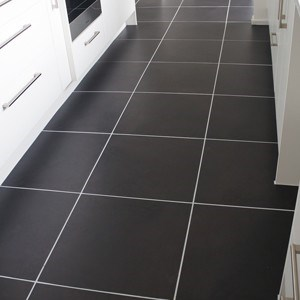 The Flooring Solution offering an immediate impact on quality of life
