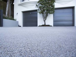 How StoneSet's paving solutions can take your home from ordinary to beautiful
