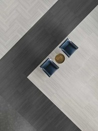 Shaw Contract Group releases latest resilient flooring collection in new plank format