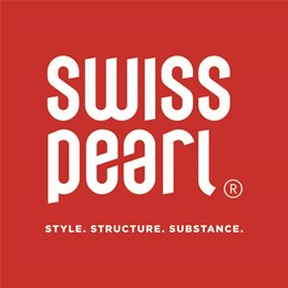 Swisspearl; impact resistant, made to last