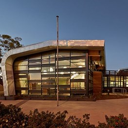 Hindmarsh Corporate Centre by k20 Architecture