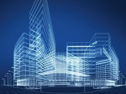 Hays Quarterly Report: architects concerned about focus on BIM skills over design