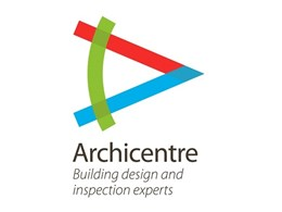 Archicentre goes bust