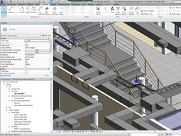21 Revit keyboard shortcuts every architect should know