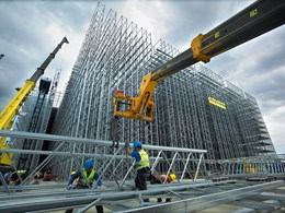 ACIF's 3 Priorities for the Building and Construction Industry in 2016