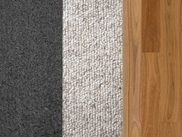 New flooring industry alliance to benefit from collective action
