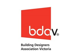 BDAV announce first Chief Executive Officer to support 2016 strategic priorities
