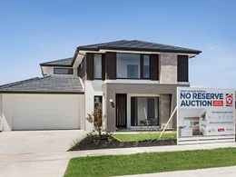Home auction on 30 March to raise funds for The Royal Children's Hospital Good Friday Appeal