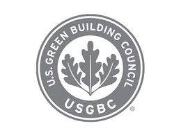 Contributing to the green building sector