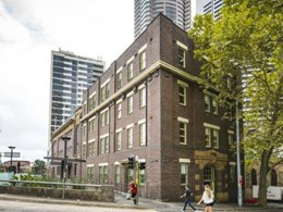 NSW government set to lease heritage sites to fund Sydney's public works program