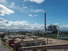 SA's proposed $260m power station project gets 31 global bids