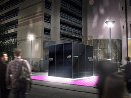 Architects introduce 'Play Pod': A creative way to add social value to cities