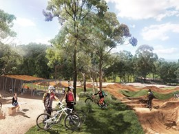 NSW government set to turn western Sydney green
