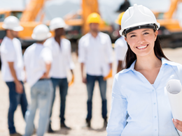 Master Builders launches Women in Construction support program in Tasmania