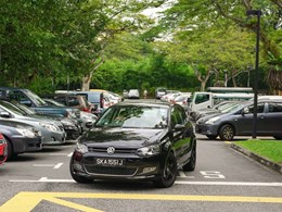 Time running out to submit comments to boarding house parking space planning changes