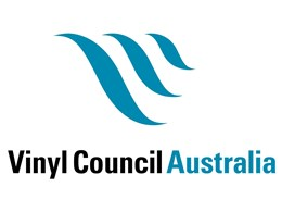 Australian and US vinyl councils to collaborate on sustainability and best practice