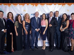 NAWIC Award winners announced for 2019