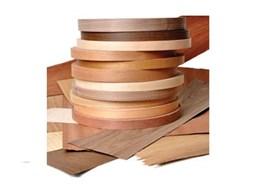 DECOEDGE for a comprehensive range of edging solutions
