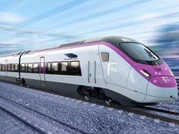 Coalition announces $19B plan for high speed rail across Victoria