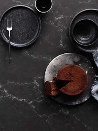 7 new veined surfaces replicating natural stone without the expense