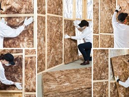 Expanded ACT Energy Efficiency Improvement Scheme covers insulation