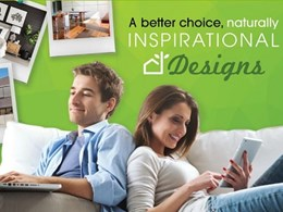 Visualise your dream home with Weathertex's Inspirational Designs Virtual App