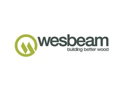 Wesbeam's Chain of Custody certified laminated veneer lumber