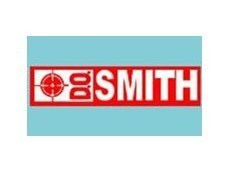 DOSmith and Sons Pty Ltd