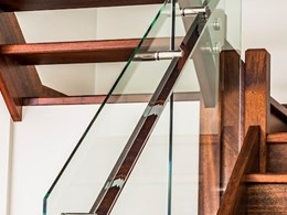 Top 5 Mistakes: What not to do when choosing balustrades