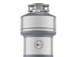InSinkErator food waste disposers – when you have no time to waste