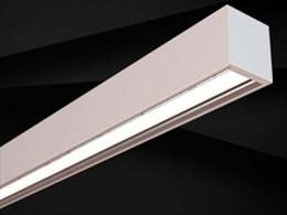 New lens profile added to LED Zhaga System for higher lighting efficiency