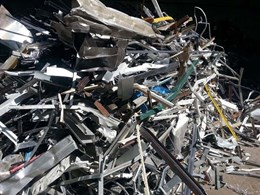 7 amazing facts about aluminium recycling