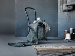 Bolon exhibition to unveil new products, collections and international design collaborations