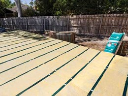 How subfloor insulation impacts your home's energy efficiency and comfort
