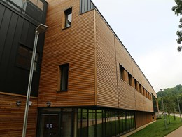 Industry fury at timber cladding ban on class 2 and 3 buildings