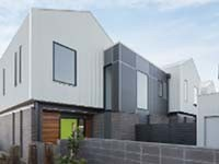 Environment friendly Weathertex gives Wolfdenebuilt clients peace of mind