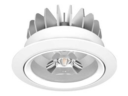 Brightgreen releases new D900 Classic LED downlights