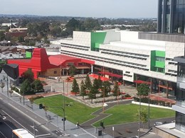 Comeback city? Lessons from revitalising a diverse place like Dandenong