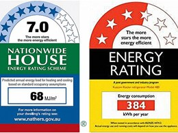 Spruiking the stars: some home builders are misleading consumers about energy ratings