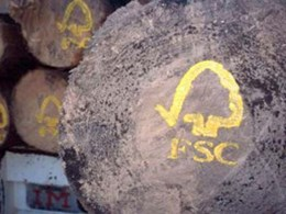 FSC Australia launches Australian certification standard for responsible forestry