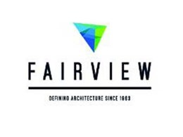 Fairview named one of Architecture and Design's Top 100 Trusted Brands