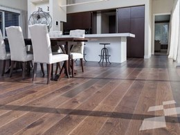 How engineered timber flooring is more suited to the harsh Australian climate